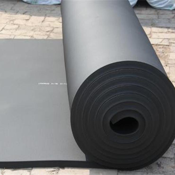 b1橡塑保温板