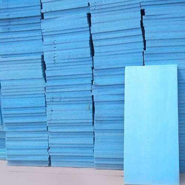 屋面挤塑板