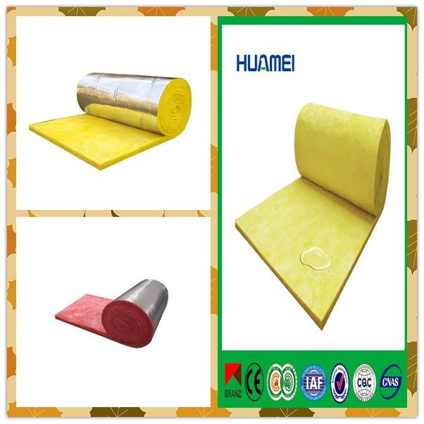 华美大棚专用棉 农业大棚专用保温棉